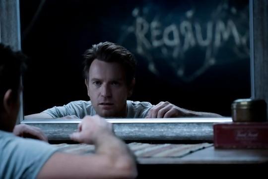 Doctor Sleep, la suite de Shining, s'offre une première bande-annonce