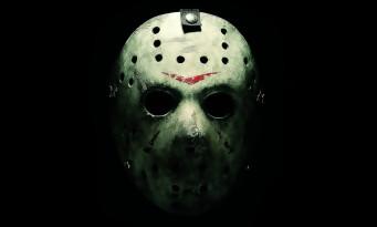 13 films d'horreur pour se faire peur un Vendredi 13