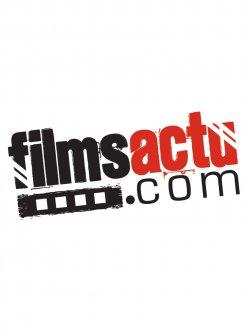 FilmsActu