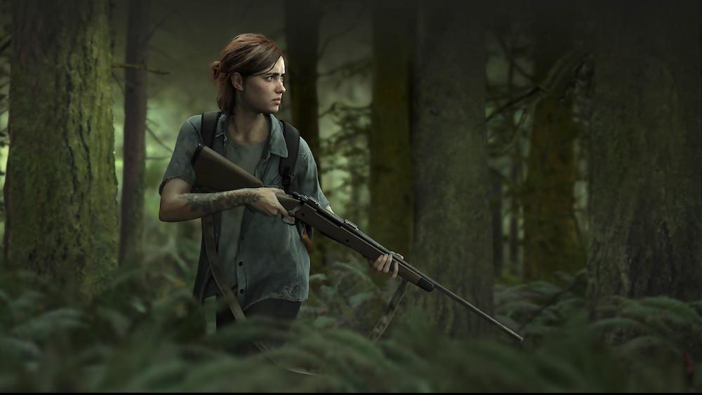 PlayStation Plus : voici les jeux offerts pour le mois prochain !