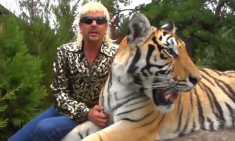 Tiger King saison 2 : un épisode inédit bientôt sur Netflix ?