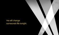83e Cérémonie des Oscars 2011