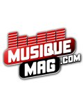 Musiquemag