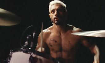 Sound Of Metal : Riz Ahmed est un batteur de rock qui devient sourd (trailer intense)