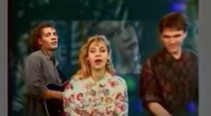 Le groupe rennais Niagara perd son guitariste José Tamarin