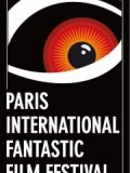 Paris International Fantastic Film Festival (PIFFF