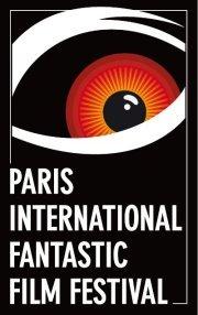 Paris International Fantastic Film Festival (PIFFF