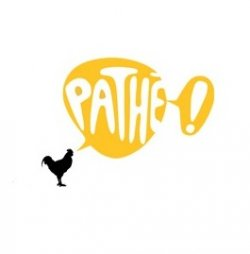 Pathé Vidéo
