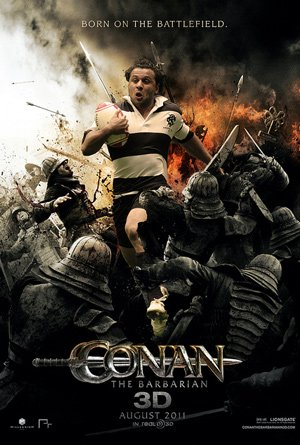 Rugby et cinéma