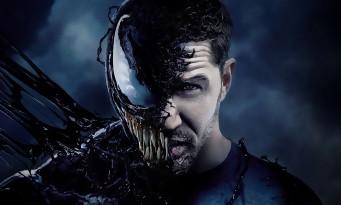 Tom Hardy : ce que vous ne saviez pas sur la star de Venom Let There Be Carnage