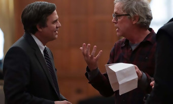 On a rencontré Todd Haynes, le réalisateur du terrifiant Dark Waters - interview