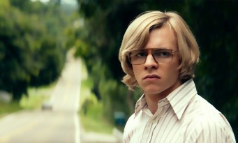 MY FRIEND DAHMER : la bd culte de Derf Backderf adaptée au cinéma (trailer)