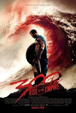 300 : Naissance d'un Empire