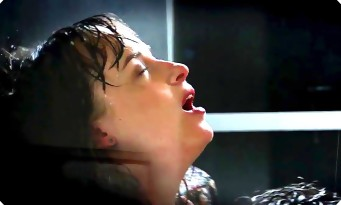 FIFTY SHADES OF GREY 2 Official TRAILER
