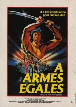 A Armes Egales