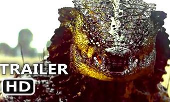 Neill Bloomkamp donne presque vie à sa suite d'ALIENS dans une série (trailer)