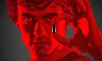 Red 11, le nouveau Robert Rodriguez projeté en exclusivité à Paris le 9 juin !