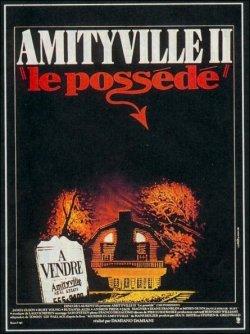 Amityville 2 : Le possédé