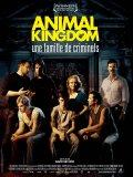 Animal Kingdom - Une famille de criminels