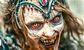 Army Of The Dead : les 15 premières minutes du choc zombie de Zack Snyder en ligne