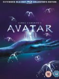 Avatar : Version Longue