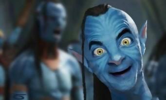 """Avatar 2, Avatar 3 et Avatar 4 : James Cameron promet des """"suites canon"""""""