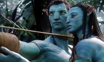 Avatar 2, 3 et 4 : le casting des films se précise