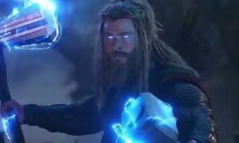 L'extended cut d'Avengers Endgame sort au cinéma en France. Où peut-on voir le film ?