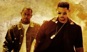 BAD BOYS 3 et BAD BOYS 4 : c'est officiel !