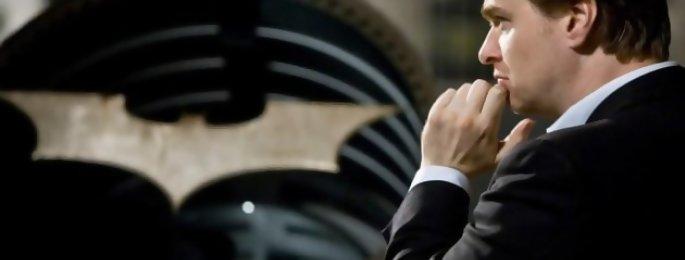 Christopher Nolan dévoile ses 30 films préférés (2001, Blade Runner, Alien, Star Wars...)