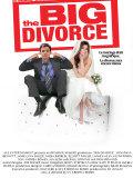 The Big Divorce