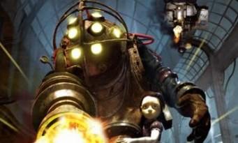 Bioshock : le film définitivement annulé