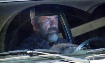 Blood Father : sur le tournage du film avec Mel Gibson [Vidéo]