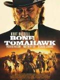 Bone Tomahawk (2013)