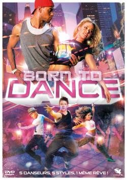 film Born to Dance streaming