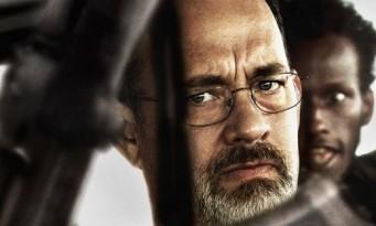 Captain Phillips : la nouvelle bande annonce du film [VOST & VF]