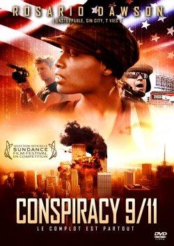 Conspiracy 9 11
