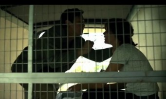 Contagion Bande Annonce VO