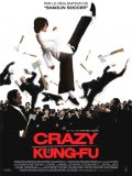 Crazy Kung Fu