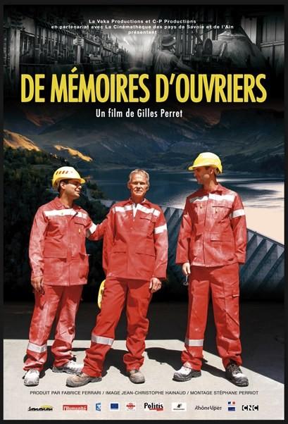 http://img.filmsactu.net/datas/films/d/e/de-memoires-d-ouvriers/xl/de-memoires-d-ouvriers-affiche-4f4cde280b90d.jpg