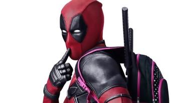 Deadpool : toutes les erreurs et les gaffes du film dans une vidéo !