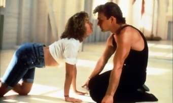 Dirty Dancing - Bande Annonce VO