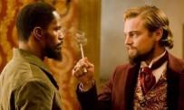 Django Unchained : Critique