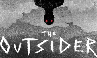 The Outsider : Stephen King adore la mini-série HBO tirée de son roman (bande-annonce)