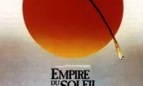 Empire du Soleil