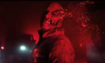 Vin Diesel se fait exploser la tronche dans la bande-annonce de BLOODSHOT