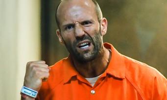 Jason Statham de retour dans Fast and Furious 10 ? Il menace la prod !