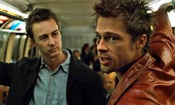 Fight Club 2 : la suite au cinéma par David Fincher ? Edward Norton donne son avis