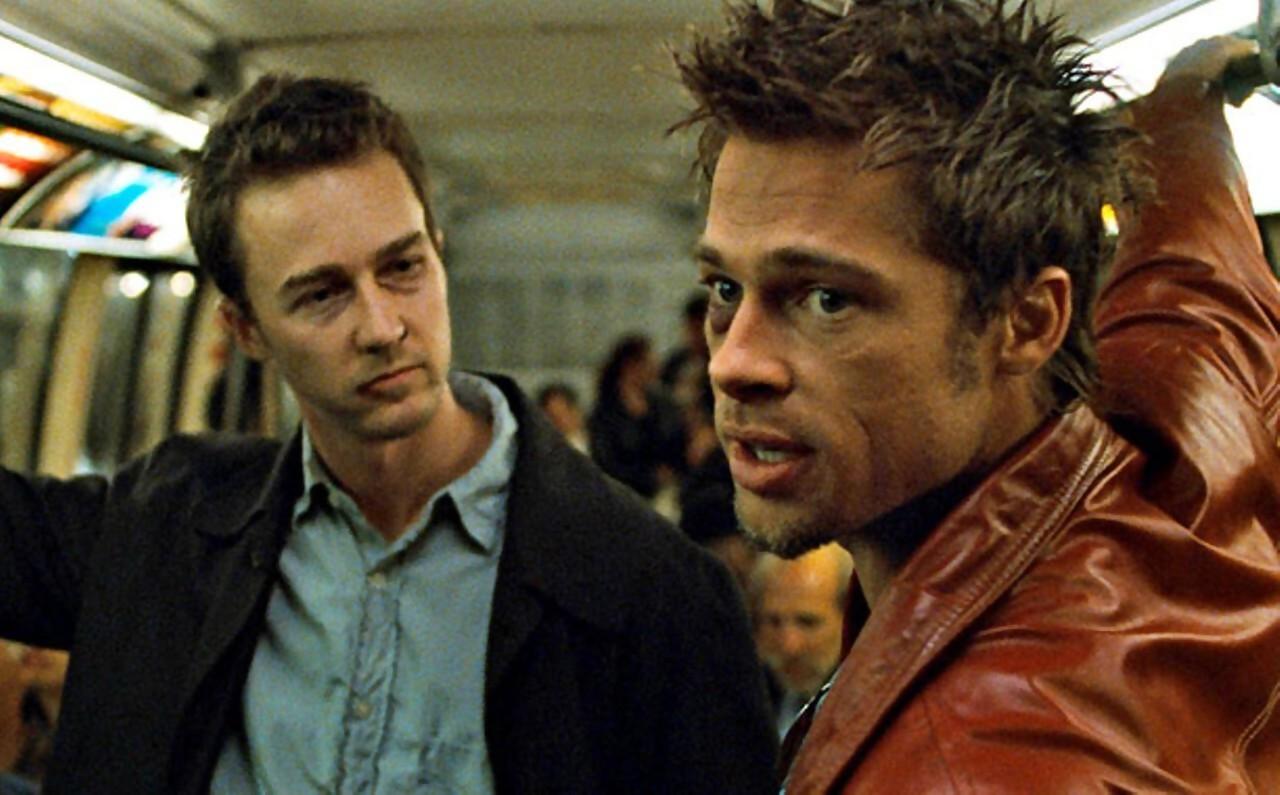 Fight Club 2 : la suite au cinéma par David Fincher ? Edward ...