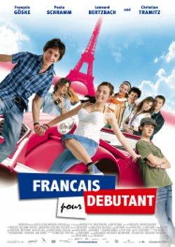 Français pour debutant
